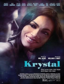 فيلم Krystal 2017 مترجم