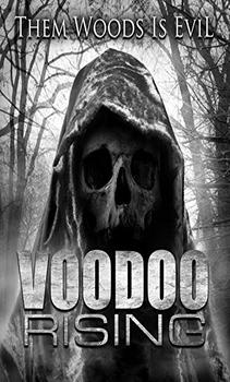 فيلم Voodoo Rising 2016 مترجم مشاهدة وتحميل اون لاين