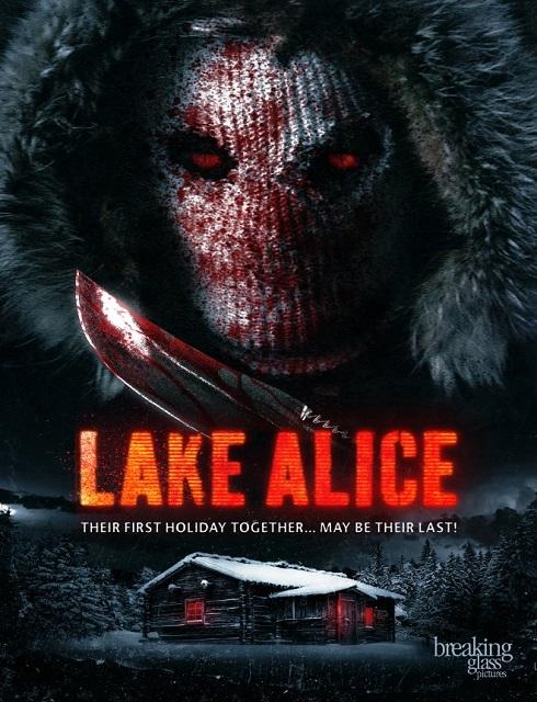فيلم Lake Alice 2017 HD مترجم اون لاين