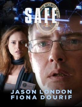 فيلم Safe 2017 مترجم اون لاين