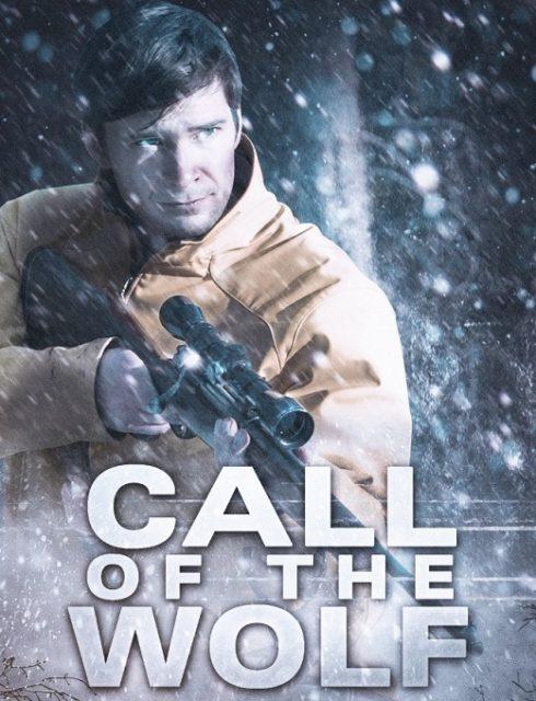 فيلم Call of the Wolf 2017 HD مترجم اون لاين
