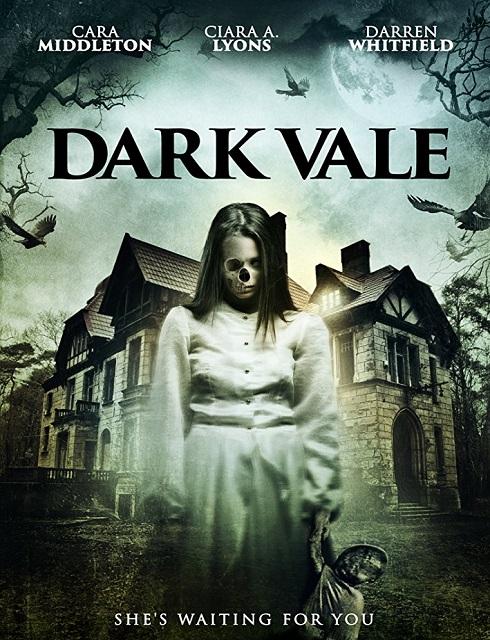 فيلم Dark Vale 2018 مترجم اون لاين
