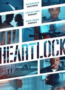 فيلم Heartlock 2018 مترجم اون لاين