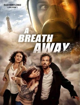 فيلم Just a Breath Away 2018 مترجم اون لاين