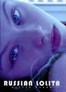 فيلم Russian Lolita 2007 اون لاين للكبار فقط