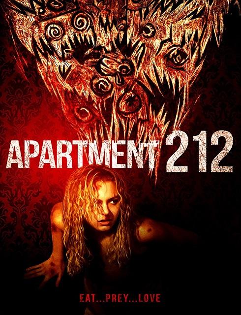 فيلم Apartment 212 2017 مترجم اون لاين