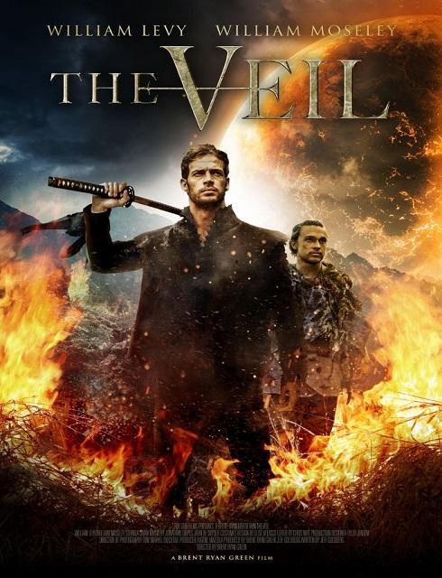 فيلم The Veil 2017 HD مترجم اون لاين
