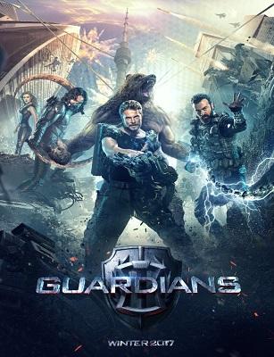 فيلم The Guardians 2017 HD مترجم كامل HD
