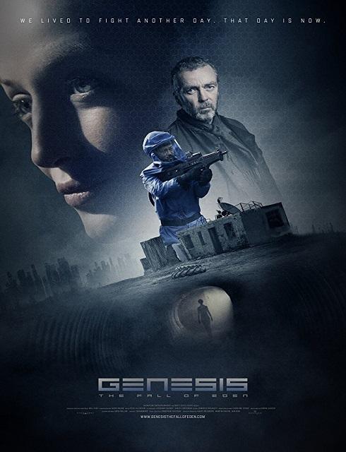 فيلم Genesis 2018 مترجم اون لاين