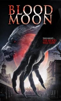 مشاهدة فيلم Blood Moon 2015 مترجم اون لاين