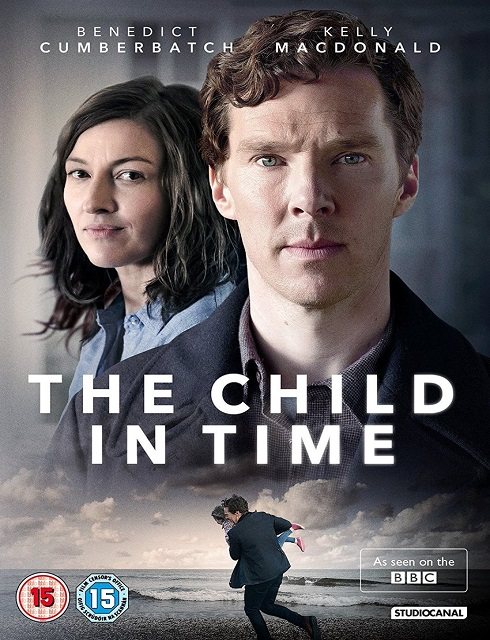 فيلم The Child in Time 2017 HD مترجم كامل اون لاين