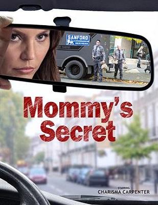 فيلم Mommys Secret 2016 مترجم اون لاين