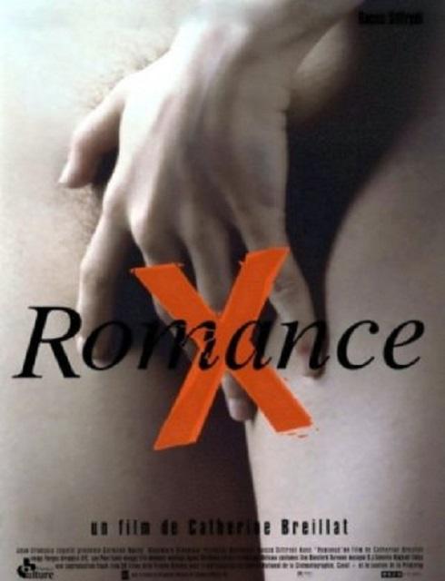 فيلم Romance 1999 اون لاين للكبار فقط