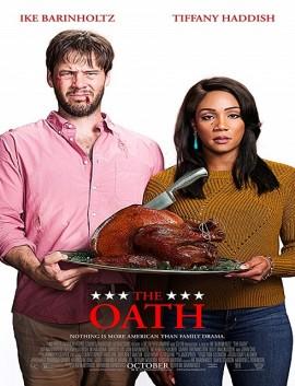 فيلم The Oath 2018 مترجم اون لاين