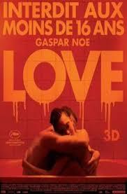 فيلم Love 2015 مترجم اون لاين للكبار فقط