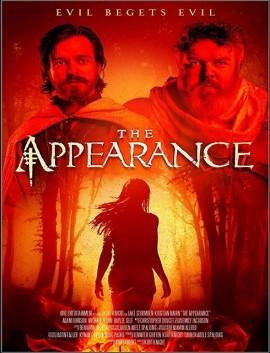 فيلم The Appearance 2018 مترجم اون لاين