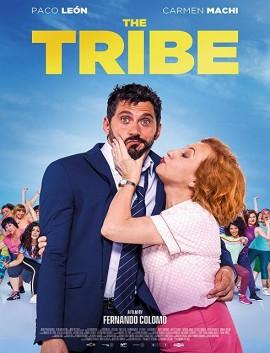 فيلم The Tribe 2018 مترجم اون لاين