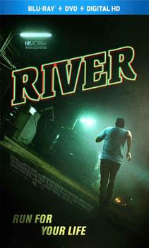 فيلم River 2015 مترجم اون لاين بجودة BluRay