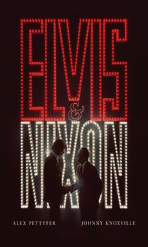 فيلم Elvis And Nixon 2016 مترجم اون لاين