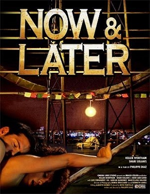 فيلم Now and Later 2009 اون لاين للكبار فقط