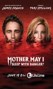 فيلم Mother May I Sleep with Danger 2016 HDTV مترجم اون لاين