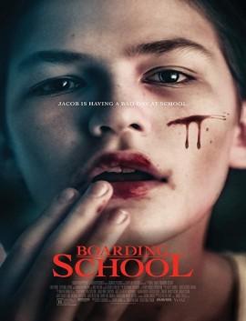 فيلم Boarding School 2018 مترجم اون لاين