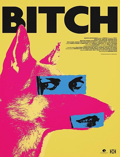 فيلم Bitch 2017 مترجم اون لاين