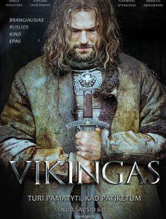 مشاهدة فيلم Viking 2016 HD مترجم اون لاين