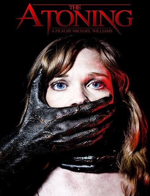 فيلم The Atoning 2017 مترجم اون لاين