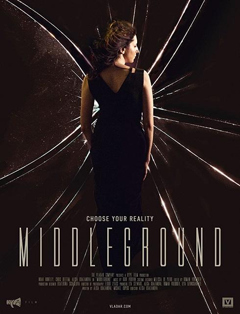 فيلم Middleground 2017 مترجم اون لاين