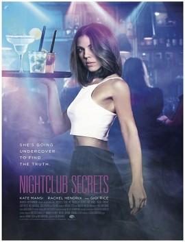 فيلم Nightclub Secrets 2018 مترجم اون لاين