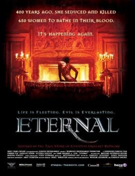 فيلم Eternal 2004 اون لاين للكبار فقط