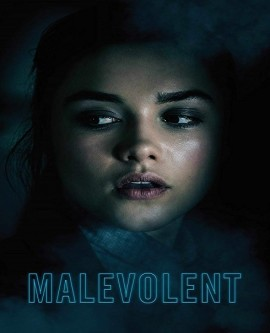 فيلم Malevolent 2018 مترجم اون لاين