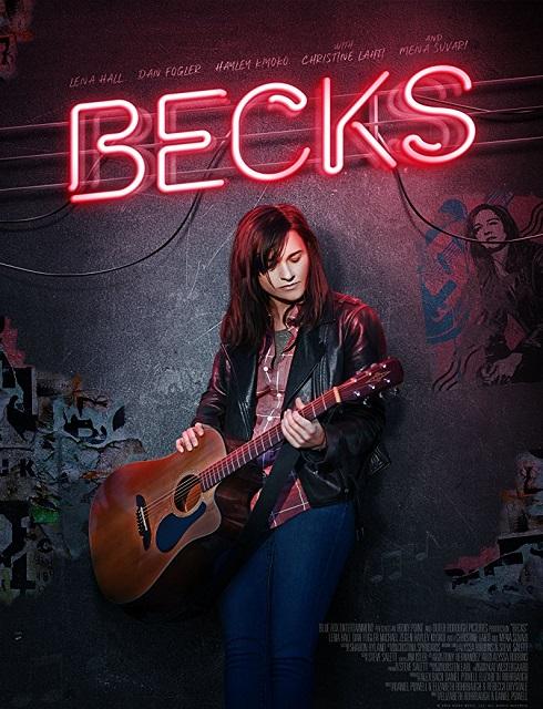 فيلم Becks 2017 مترجم اون لاين