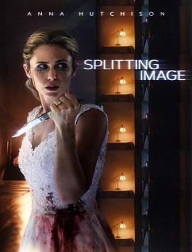 فيلم Splitting Image 2017 مترجم اون لاين