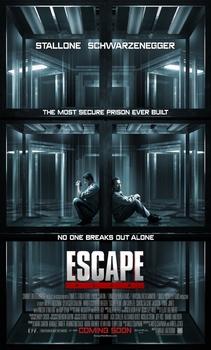 فيلم escape plan 2013 مترجم اون لاين