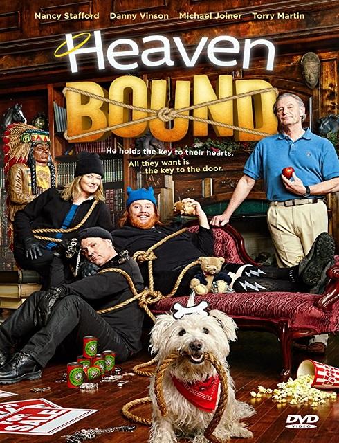 فيلم Heaven Bound 2017 مترجم اون لاين