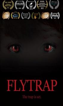مشاهدة فيلم Flytrap 2015 HD مترجم