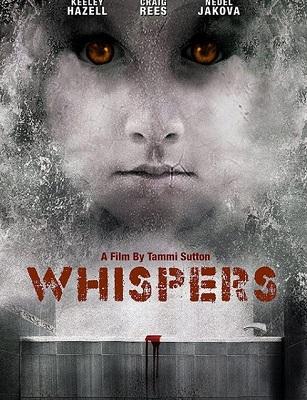 فيلم Whispers 2015 HD مترجم اون لاين