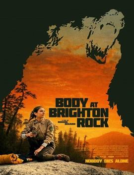 فيلم Body at Brighton Rock 2019 مترجم
